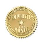 Mengapresiasi Karyawan Perlu Momen Tepat