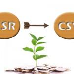 Ketika CSR Bergeser Menjadi CSV