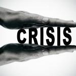 Crisis Management, Untuk Personal Branding?