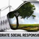 Corporate Social Responsibility Membangun Bangsa