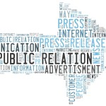 Proses Manajemen Public Relations, Mudahkah?