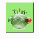 Mengupas CSR dalam Konsep dan Sejarah