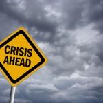Jangan Sampai Krisis!