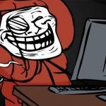 Komentar Negatif dan Trolls di Media Sosial, Bagaimana Mengatasinya?