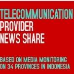 Apa yang Dilakukan Provider Telekomunikasi untuk Mendapatkan Perhatian Publik?