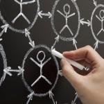 Pentingkah Stakeholder Mapping?