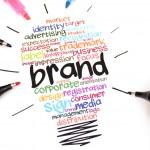 Brand Lebih Dari Sekedar Nama