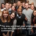 Kekeluargaan dalam Perusahaan, Peran Siapa?