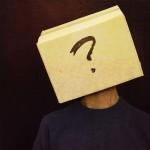 7 Langkah Memulai Personal Branding