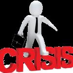 3 Hal yang Harus Dilakukan Konsultan dalam Menyiapkan Penanganan Krisis