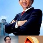 Komunikasi: Modal Risma dan Ridwan Kamil tantang Ahok?
