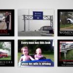 Kampanye #WomenDrivers Oleh Audi Irlandia Sukses di Twitter