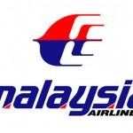 Malaysia Airlines Bersiap Melakukan Rebranding