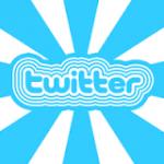 Memaksimalkan Profil Twitter untuk Bisnis