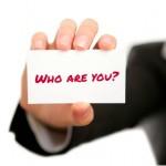 Membangun Digital Personal Branding Gratis melalui Personal Web Page