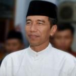 Jokowi Diingatkan tentang Content Planning