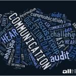 Sekilas tentang Tahap-Tahap dan Teknik Audit Komunikasi