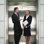 Mengenal Elevator Pitch dan Pentingnya dalam Dunia Bisnis