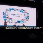 Corporate Secretary & Marketing Forum 2015:  Pertempuran Brand pada Era Digital