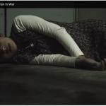 Kampanye Agensi: Help Nima, Perang dari Mata Anak Sebagai Korban