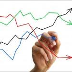 Pemasar yang Tidak Tahu Pasar