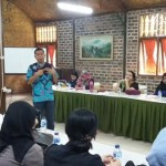 The Neuromarketing and Business Association Resmi Hadir di Jakarta