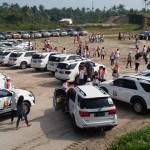 Peran Komunitas Terhadap Persaingan Bisnis Otomotif