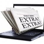 7 Point Penting agar Press release dimuat Media