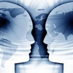 Pentingkah Komunikasi Interkultural di Era MEA?