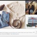 7 Kesalahan Instagram yang Harus Dihindari Praktisi Media Sosial
