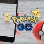 Sekilas tentang Pokemon Go yang Fenomenal