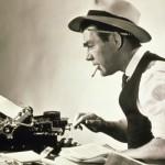 Media Relations: 3 Praktik Jitu dengan Media