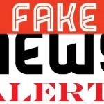Cara Praktisi PR Melawan Berita Hoax