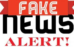 world-news-daily-report-fake-news (1)