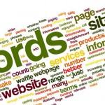 Tujuh Tips Menciptakan Konten Viral Seperti Clickbait
