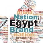 Kementerian Komunikasi dan Informatika Rumuskan Kajian Awal Nation Branding