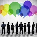 5 Kompetisi Komunikasi Bergengsi di Indonesia yang Layak Kamu Ikuti!